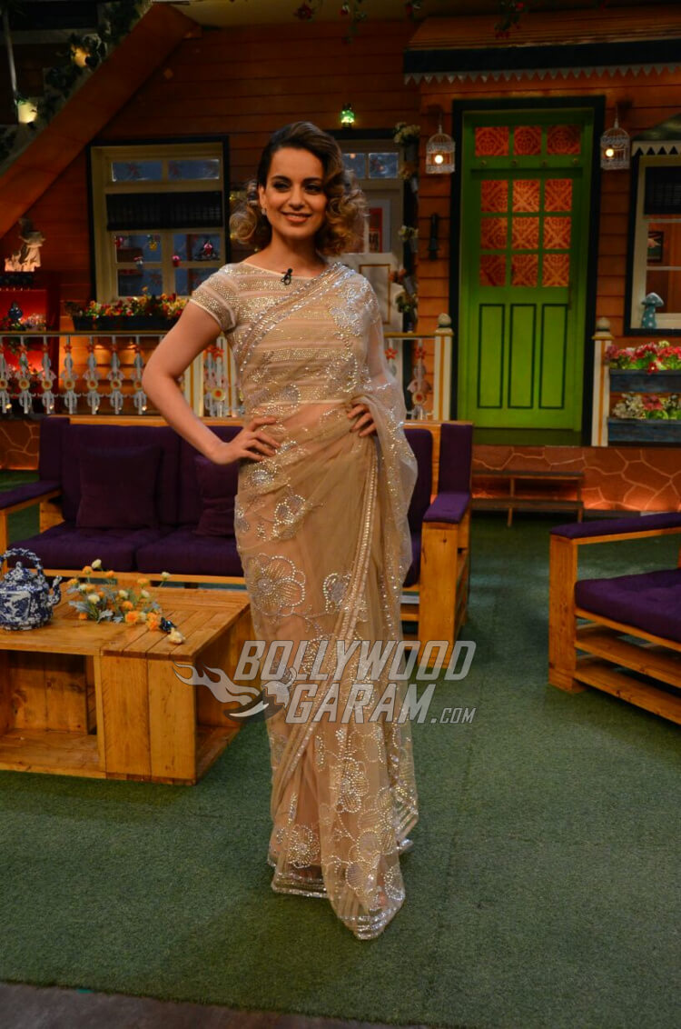 Rangoon-Kapil-Sharma-Show-Photos-4 (1)