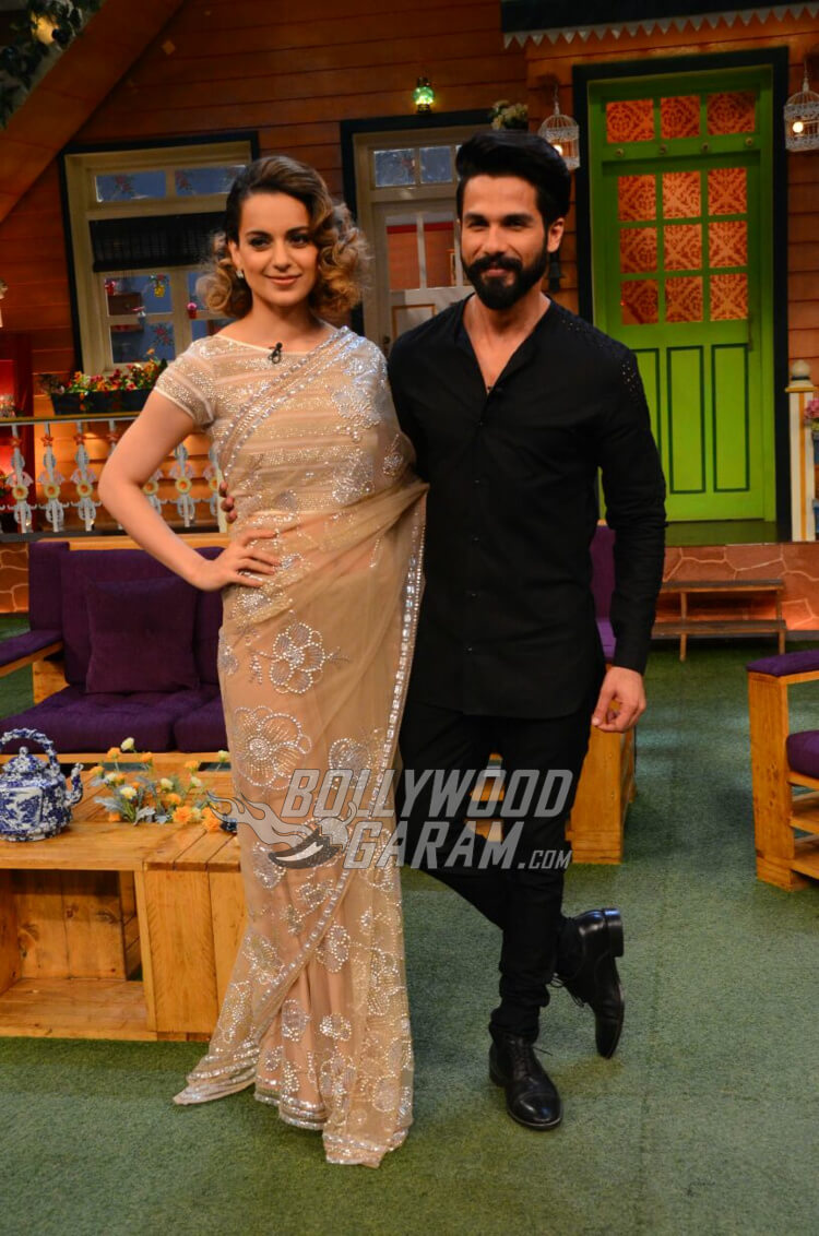 Rangoon-Kapil-Sharma-Show-Photos-5 (1)
