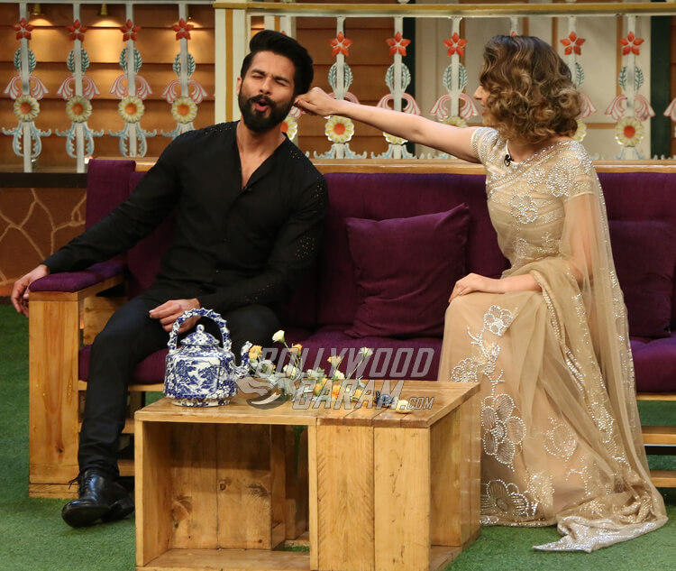 Rangoon-Kapil-Sharma-Show-Photos-5