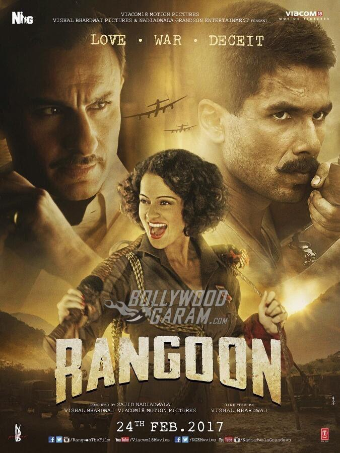 Rangoon trailer1