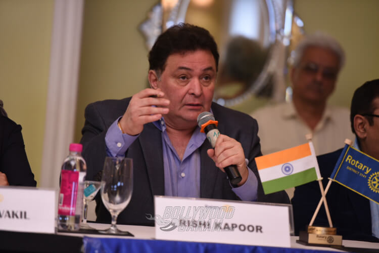 Rishi-Kapoor-Rotary-Shyam-Munshi-Award-20174