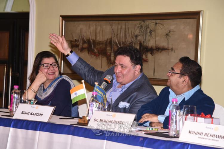 Rishi-Kapoor-Rotary-Shyam-Munshi-Award-20176