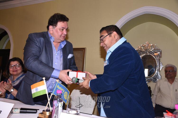 Rishi-Kapoor-Rotary-Shyam-Munshi-Award-20177