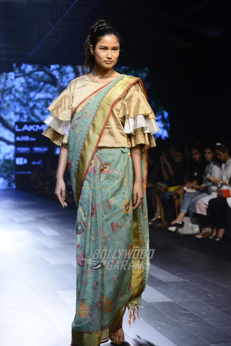 Sailesh-Singhania-LFW-SR-2017-1