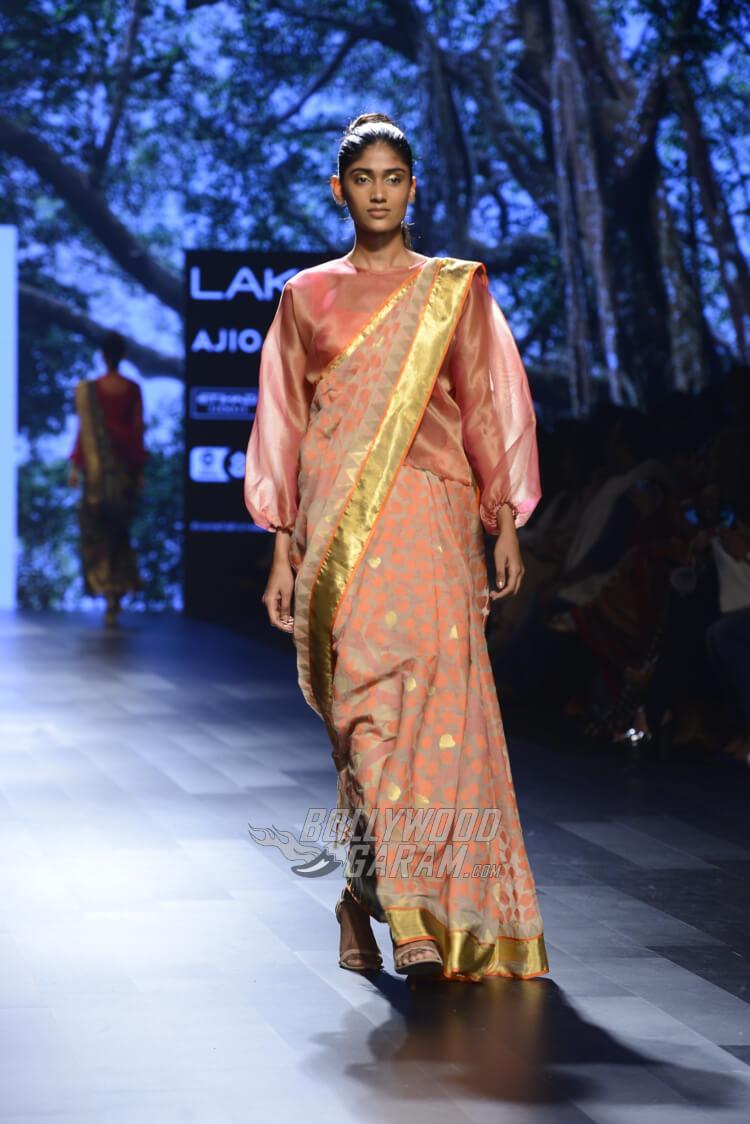 Sailesh-Singhania-LFW-SR-2017-3