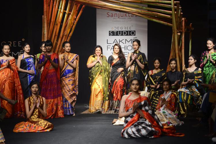 Sanjukta-Dutta-Lakme-Fashion-Week-2017-Priety-Zinta-10