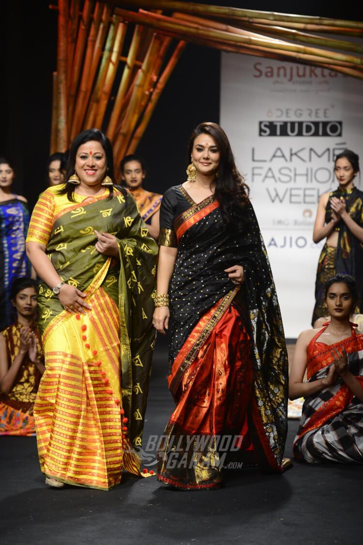 Sanjukta-Dutta-Lakme-Fashion-Week-2017-Priety-Zinta-11