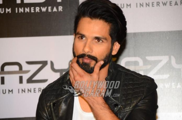 Shahid endorsement7