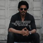 Shahrukh Khan's Circus to return to TV screens