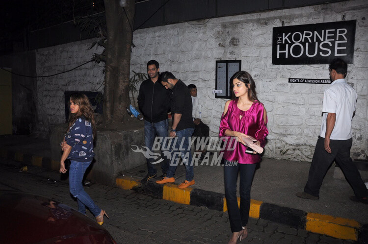 Shamita-Shetty-Korner-House-Photos-4