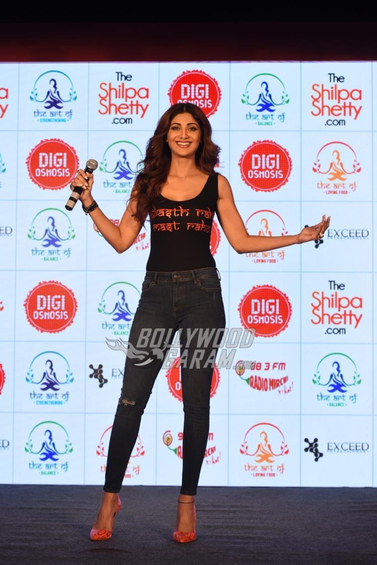 720p New movies Khatrimaza 2016 Bollywood full