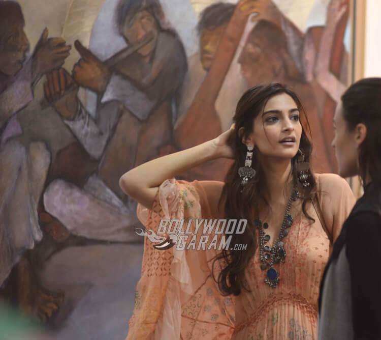 Sonam-Kapoor-boyfriend-10