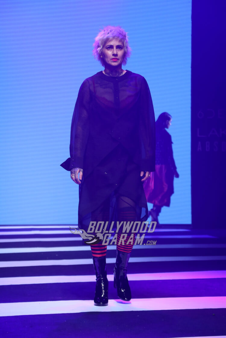 Tagfree-Lakme-Fashion-Week-2017-12