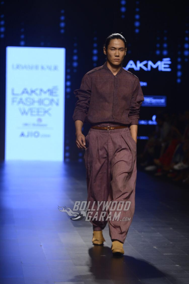Urvashi-Kaur-Collection-Lakme-Fashion-Week-2017-13