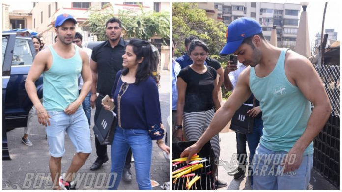 Varun-Dhawan- Mt.-Mary's-Church-Photos-Featured