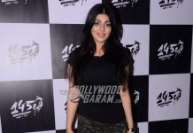 Ayesha Takia – Case of a Plastic Surgery Gone Horribly Wrong!