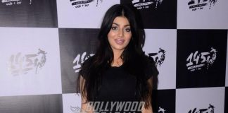 Ayesha Takia – Case of a Plastic Surgery Gone Horribly Wrong?
