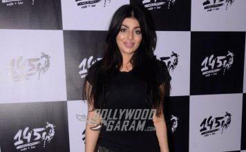 Ayesha Takia – Case of a Plastic Surgery Gone Horribly Wrong!