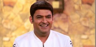 Kapil Sharma's Episode on 'Koffee With Karan' to be Aired on Star World