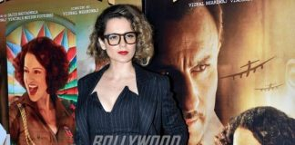 Grab Your Popcorn: Karan Johar-Kangana Ranaut Feud Heats Up