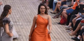 Sonakshi Sinha to Judge Nach Baliye 8?