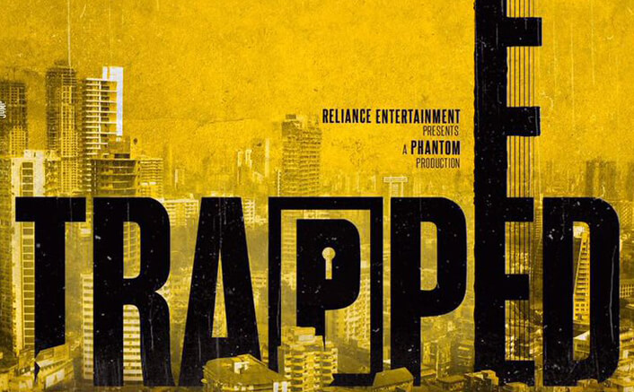 trapped-movie-poster