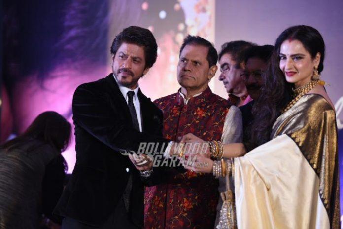 yash chopra awards4