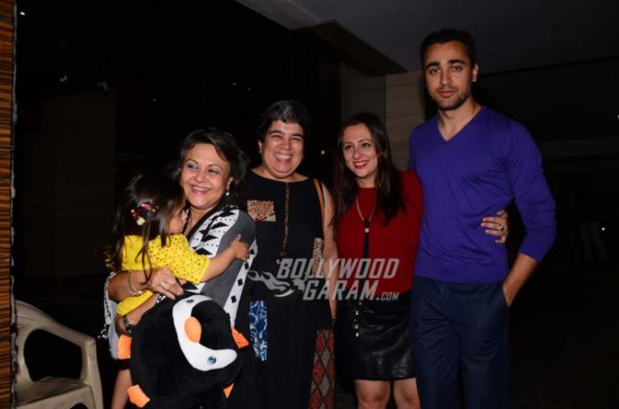 Aamir Khan birthday3