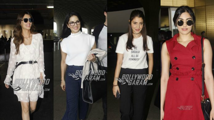 Airport-fashion-march-edition (1)