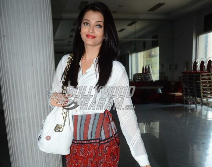 Aishwarya rai father1