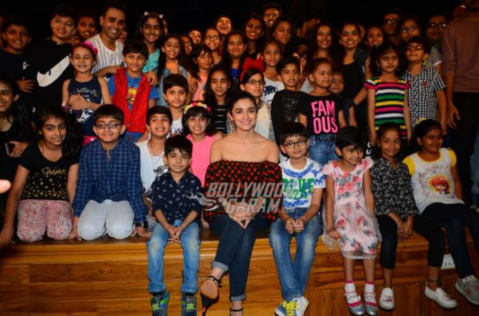 Alia bhatt children1