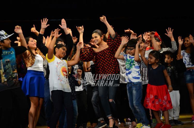 Badrinath Ki Dulhania opens well at box-office