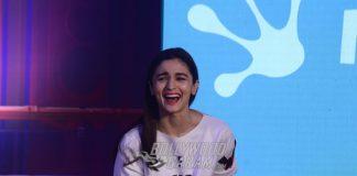 Alia Bhatt joins prestigious Forbes 30 Under 30 Asia list