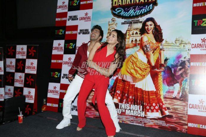Alia_Varun_BollywoodGaram8_