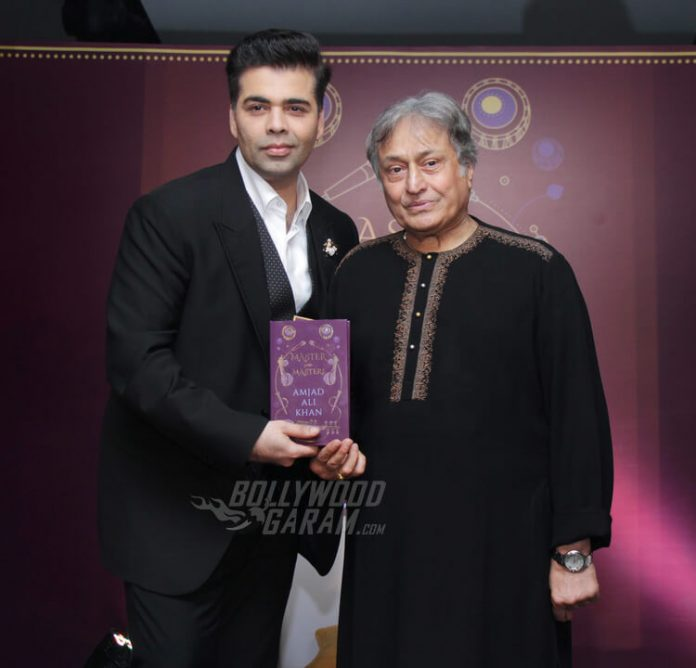 Amjad-Ali-Khan-book-launch1 (1)