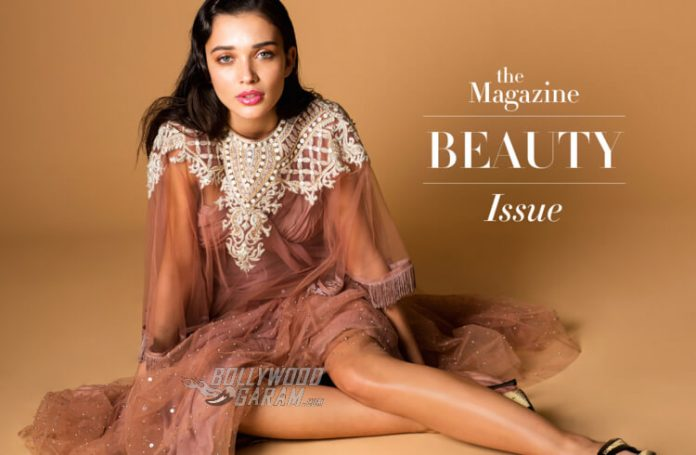 Amy-Jackson-Pernia-Qureshi-Magazine-5