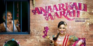 Anarkali of Aarah movie review – It's a must watch for Swara's performance!