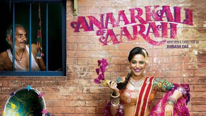 Anarkal-of-aarah-poster-2017-bollywoodgaram