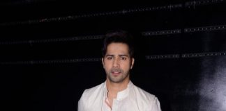 Varun Dhawan: Turning Director After Penning Script