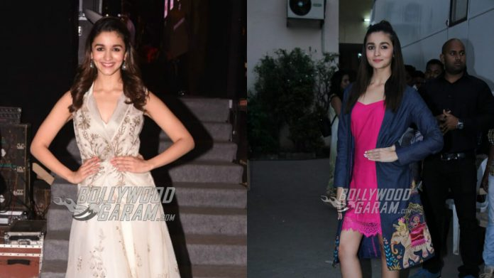 Best-Looks-Alia-Bhatt