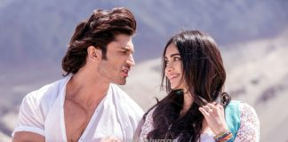 Commando 2 Movie Review – Vidyut Jamval Stunts Hold But the Movie Doesn't