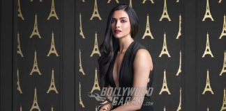 Deepika Padukone on Cannes Film Festival 2017 and being confused for Priyanka Chopra