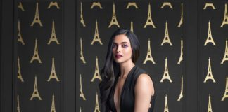 L'Oréal Paris announces Deepika Padukone as its Global Brand Ambassador!