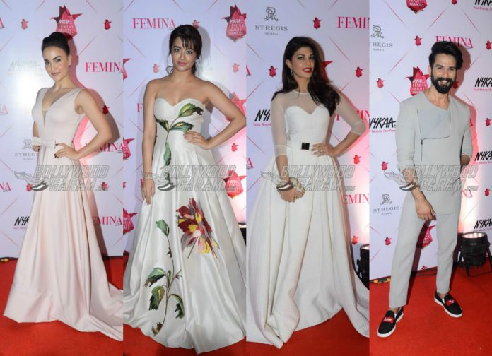Femina-Beauty-Awards-2017