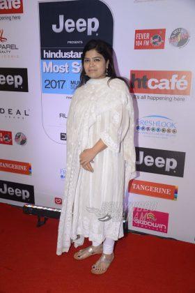 HT-Style-Awards-2017-17
