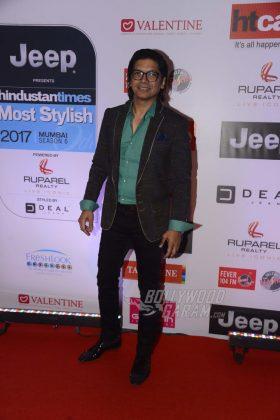 HT-Style-Awards-2017-36