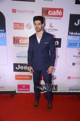 HT-Style-Awards-2017-52