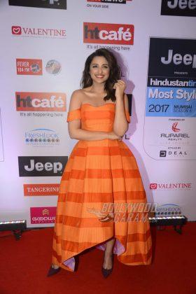 HT-Style-Awards-2017-58