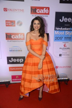 HT-Style-Awards-2017-60