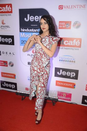 HT-Style-Awards-2017-82
